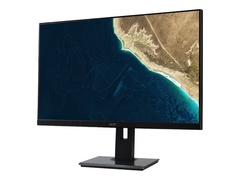 "Acer B227Q - LED-Monitor - 54.6 cm (21.5"") - 1920 x 1080 Full HD (1080p)"