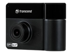 Transcend DrivePro 550 - Kamera für Armaturenbrett