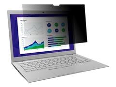 """3M Blickschutzfilter für 11,6"""" Breitbild-Laptop mit randlosem Display - Notebook-Privacy-Filter - 29.5 cm (11,6"""" Breitbild)"""