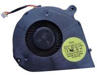 Acer 23.SGYN2.001 - Ventilator - Acer - Aspire One 756
