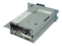 Dell PowerVault LTO6 - Bandlaufwerk - LTO Ultrium