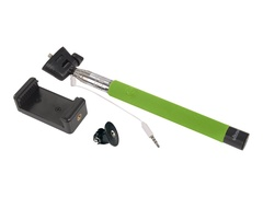 Ultron Selfie Cable Pro - Stützsystem - Selfie-Stick