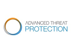 Barracuda Advanced Threat Protection - Abonnement-Lizenz (5 Jahre)