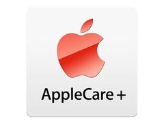 Apple AppleCare+ - Serviceerweiterung - Arbeitszeit und Ersatzteile - 2 Jahre (ab ursprünglichem Kaufdatum des Geräts)