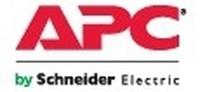 APC 7X24 Scheduling Upgrade from Existing Preventive Maintenance Service - Technischer Support - Präventive Wartung (für USV bis zu 40 kW)