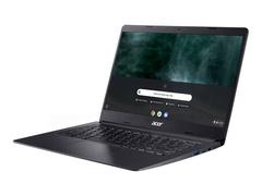 "Acer Chromebook 314 C933L-C87D - Celeron N4120 / 1.1 GHz - Chrome OS - 4 GB RAM - 64 GB eMMC - 35.56 cm (14"")"