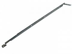 Acer 33.TK501.005 - Rack-Zubehör