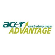 Acer Care Plus - Serviceerweiterung - Arbeitszeit und Ersatzteile