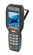 Datalogic Falcon X4 - 8,89 cm (3.5 Zoll) - 240 x 320 Pixel - TFT - 65536 Farben - 1 GB - SDHC