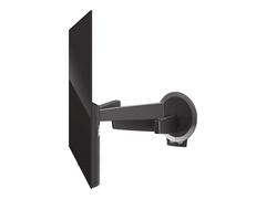 Vogel's NEXT 7356 - Wandhalterung für TV (full-motion)