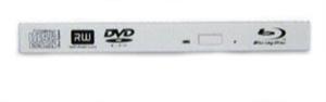 Acer DVD-Ramenabdeckung