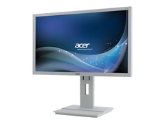 "Acer B246HLwmdr - LED-Monitor - 61 cm (24"") - 1920 x 1080 Full HD (1080p)"