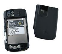 Acer 60.H420S.010 Handy-Schutzhülle Schwarz
