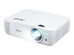 Acer H6815 - DLP-Projektor - UHP - 3D - 4000 ANSI-Lumen