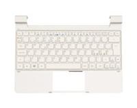Acer 60.L0MN5.007 - Tastatur - Tschechisch - Acer - Iconia W510 - Iconia W511 - Iconia W510P - Iconia W511P