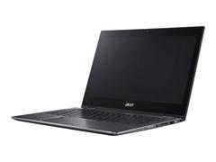 Acer Aspire 5 Pro SP513-52NP-870E 13 i78550U/16GB/512GB NX.H0EEG.001 - Convertible - Core i7 Mobile