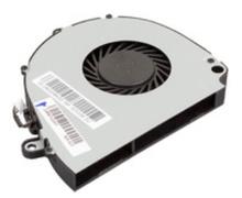 Acer 23.R9702.001 Notebook-Ersatzteil CPU-Lüfter