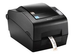 BIXOLON SLP-TX403DG - Etikettendrucker - TD/TT - Rolle (11,6 cm)