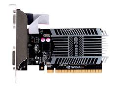Inno3D GeForce GT 710 LP - Grafikkarten - GF GT 710