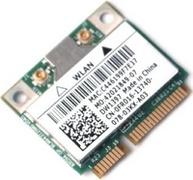 Acer Flachbandkabel, Flachbandleiter