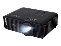 Acer H5385Di - DLP-Projektor - UHP - tragbar