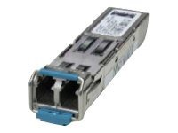3rd Party Cisco - SFP+-Transceiver-Modul - 10 GigE - 10GBase-SR