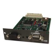APC 66063 - Grau - -5 - 45 °C - -10 - 60 °C - 0 - 95% - 0 - 95% - 99 mm
