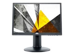 "AOC Pro-line I960PRDA - LED-Monitor - 48.3 cm (19"")"