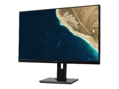 """Acer B247Wbmiprzx - LED-Monitor - 61 cm (24"""")"""