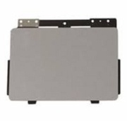 Acer 55.L47N5.002 - Touchpad - Acer - Aspire SW5-011 - SW5-012 - SW5-012P - SW5-015