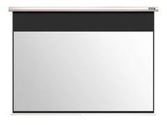 "Acer M90-W01MG - Leinwand - 229 cm (90"") - 16:9"