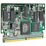 Cisco RAID Controller-Cache-Speicher - 512MB