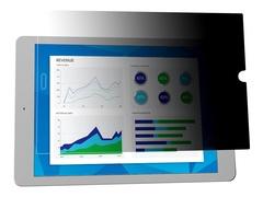 3M Blickschutzfilter für Dell Latitude 11 5000 Serie 2-in-1 - Blickschutzfolie für Mobiltelefon (Querformat)