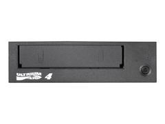 "Fujitsu Bandlaufwerk - LTO Ultrium (800 GB / 1.6 TB) - Ultrium 4 - SAS-2 - intern - 5.25"" (13.3 cm)"