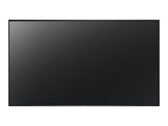"AG Neovo QD-98 - 249 cm (98"") Diagonalklasse LCD-Display mit LED-Hintergrundbeleuchtung - Digital Signage - 4K UHD (2160p)"