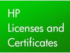 HP Enterprise StoreEver ESKM Encryption - Lizenz - elektronisch