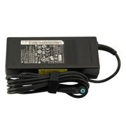 Acer DELTA - Netzteil - 90 Watt - für Easy Note LS11HR