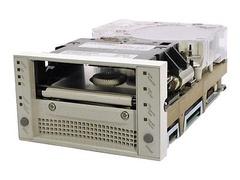 HP Enterprise Bandlaufwerk - DLT (40 GB / 80 GB) - DLT8000