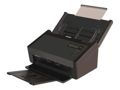 Avision AD260 - Dokumentenscanner - CCD - Legal - 600 dpi - automatischer Dokumenteneinzug (100 Blätter)