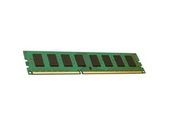 Acer DDR2 - 1 GB - DIMM 240-PIN - 667 MHz / PC2-5300