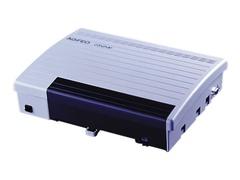 AGFEO AS 35 - Hybrid PBX