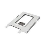 Acer HDD-Tragarm