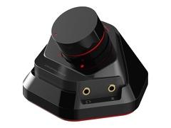 Creative Sound Blaster EA-7 - Soundkarte - 32-Bit