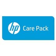 HP Enterprise Alcatel-Lucent - Lizenz - für Alcatel-Lucent 7750