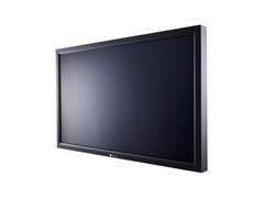 """AG Neovo HX-32 - HX-Series - LED-Monitor - 81.3 cm (32"""")"""