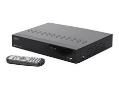 Assmann DIGITUS Plug&View Network Video Recorder DN-16150