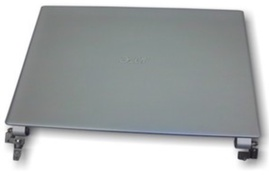 "Acer 15,6"" (39,6 cm) LED LCD-Abdeckung mit Mikrofon"