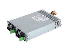 ASPOWER R1A-DH0550 - Netzteil (intern) - 80 PLUS Platinum