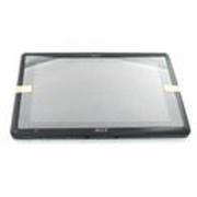 Acer 6M.L090U.001 - Bezel - Acer
