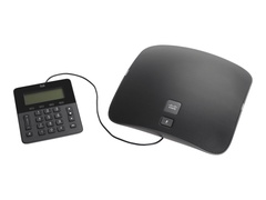 Cisco Unified IP Conference Phone 8831 - VoIP-Konferenztelefon